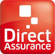 logo de DIRECT ASSURANCES